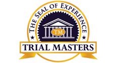 TrialMasters